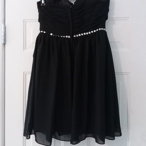 4f2ce45bc66c belk Prom Dresses for Women | Poshmark